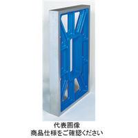 ナベヤ(NABEYA) スコヤ マスタースコヤー SQN6110 1台 (直送品)