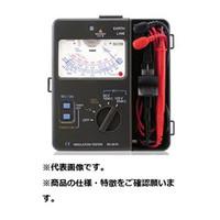 カイセ 絶縁抵抗計 SK-3010 1個 (直送品)