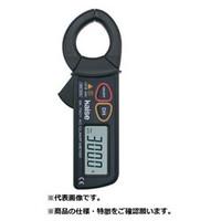 kaise クランプメーター ミニクランプメーター 交流 平均値方式 SK-7601 カイセ (直送品)