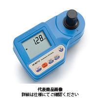 ハンナ インスツルメンツ・ジャパン 分光光度計 吸光光度計(リン酸塩(LR)) HI 96713 1個(直送品)