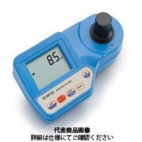ハンナ インスツルメンツ・ジャパン 分光光度計 吸光光度計(溶存酸素) HI 96732 1個 (直送品)