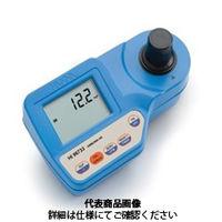 ハンナ インスツルメンツ・ジャパン 分光光度計 吸光光度計(アンモニウムイオン(HR)) HI 96733 1個 (直送品)