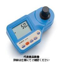 ハンナ インスツルメンツ・ジャパン 分光光度計 吸光光度計(硫酸塩) HI 96751 1個(直送品)
