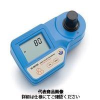 ハンナ インスツルメンツ・ジャパン 糖度計 ポータブル蜂蜜色度計 HI 96785 1個(直送品)