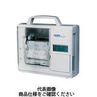 セコニック 温湿度記録計 ポータブルハイブリッドレコーダー SP-100 1台 (直送品)