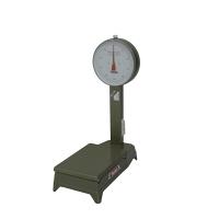 小型自動台はかり 50kg 検定品 D-50S 大和製衡(直送品)