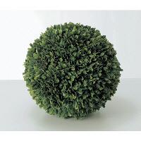ボックスウッドボール(S) A-50679-051A 1個 asca(アスカ) (直送品)