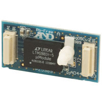 AD-4410用RS-485(ch2に装着)DINコネクタ AD4410-03 エー・アンド・デイ (直送品)