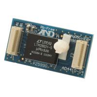 AD-4410用RS-232C(ch2に装着)DINコネクタ AD4410-04 エー・アンド・デイ (直送品)