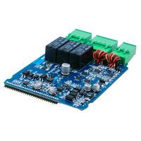 AD4530/AD4531B用リレー、RS232C、アナログ出力 AD4530-247JA エー・アンド・デイ (直送品)