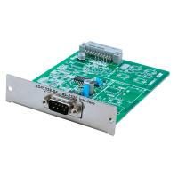 AD-4532B用RS-232C入出力 AD4532B-04JA エー・アンド・デイ (直送品)