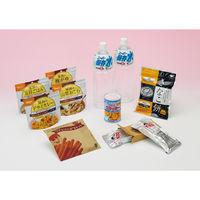 <LOHACO> 保存食5年セレクトセット2 2321 東京都葛飾福祉工場 (直送品)画像