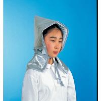 学童用防災頭巾 7110 東京都葛飾福祉工場 (直送品)