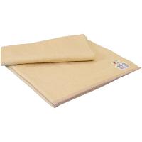 カネカロン毛布パック 8022 東京都葛飾福祉工場 (直送品)