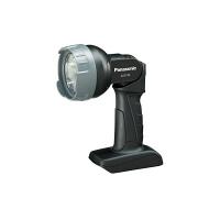 パナソニック Panasonic 工事用充電ライト 14.4V用 EZ3740 1台 (直送品)