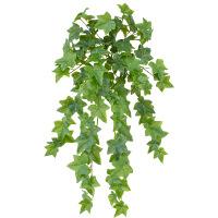タカショー 人工観葉植物 アイビー ハンギング 60cm 1セット(2本入 )