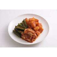 沈菜館(キムチカン) 3種のキムチセット(白菜・大根・胡瓜) (直送品)