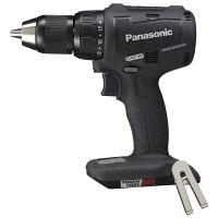 パナソニック Panasonic 充電振動ドリル&ドライバー 本体のみ EZ79A2X-B (直送品)