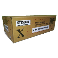 CT350516 輸入品