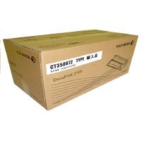 CT350872 輸入品