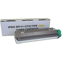 SP C710Yタイプ 汎用品