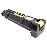 ドラムカートリッジ CT351060タイプ 汎用品 (直送品)