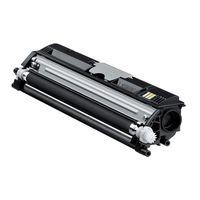 レーザートナーカートリッジ LPC4T7K タイプ汎用品 (直送品)