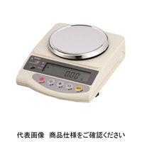 イシダ(ISHIDA) 音叉式電子天びん UB-S8200 1個(直送品)