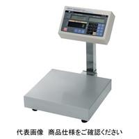 イシダ 個数はかり 汎用型デジタルカウンティングスケール CX-2 60K 1台(直送品)