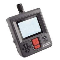 FUSO マイクロスコープ マルチファイバースコープ直視・側視カメラ付(1m) HC-300 1個(直送品)