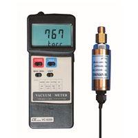 FUSO 普通型圧力計 SDカード付圧力計 VC-9210SD 1個 (直送品)