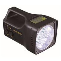 FUSO 電気計測機器 LEDストロボスコープ DT-2199 1個 (直送品)