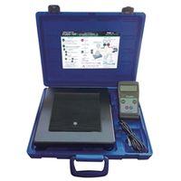 FUSO はかり デジタルチャージングスケール FS-200GB 1台 (直送品)