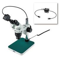 ホーザン(HOZAN) 実体顕微鏡 L-KIT545 1個(直送品)