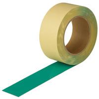 ホーザン(HOZAN) 導電性テープ F-750 1個(10m) (直送品)