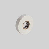 3M(スリーエム ジャパン) Scotch(スコッチ) 電気絶縁用ビニルテープ 117 白 19mm×20m 117 WHI 20 8個 (直送品)