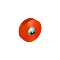 3M(スリーエム ジャパン) Scotch(スコッチ) ビニルテープ 35 橙 19mm×20m 35 ORA 2個 (直送品)