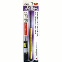 三共コーポレーション H&H 精密 キリ #70-DL (直送品)