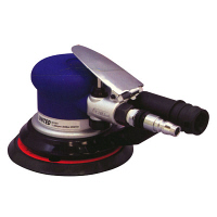 三共コーポレーション UNITED エアーサンダー AS125V (直送品)