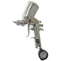 三共コーポレーション H&H スプレーガンセット 重力式 DI-S3 (直送品)