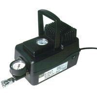 三共コーポレーション H&H オイルレスミニコンプレッサー HMAC50 (直送品)