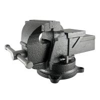三共コーポレーション H&H リードバイス HRV-125 (直送品)