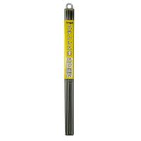 三共コーポレーション H&H 溶接棒 S-24 (直送品)
