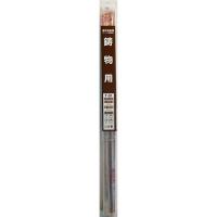 三共コーポレーション H&H 溶接棒(5本入り) T-01 (直送品)