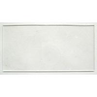 三共コーポレーション 素ガラス(溶接面用)10枚袋入り (直送品)