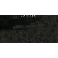 三共コーポレーション 色ガラス #10(溶接面用)1枚袋入り #10 (直送品)
