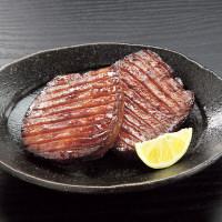 仙台・陣中 麹つけ込み牛タン炭火焼詰合せ (直送品)