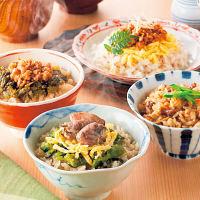 博多 華味鳥 鶏めい彩りセット (直送品)
