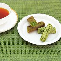 茶彩抄 「木幡」 (直送品)