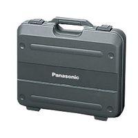 パナソニック Panasonic プラスチックケース EZ9515 (直送品)